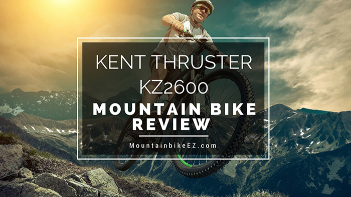 kent-thruster-kz2600-mountain-bike-review-feature