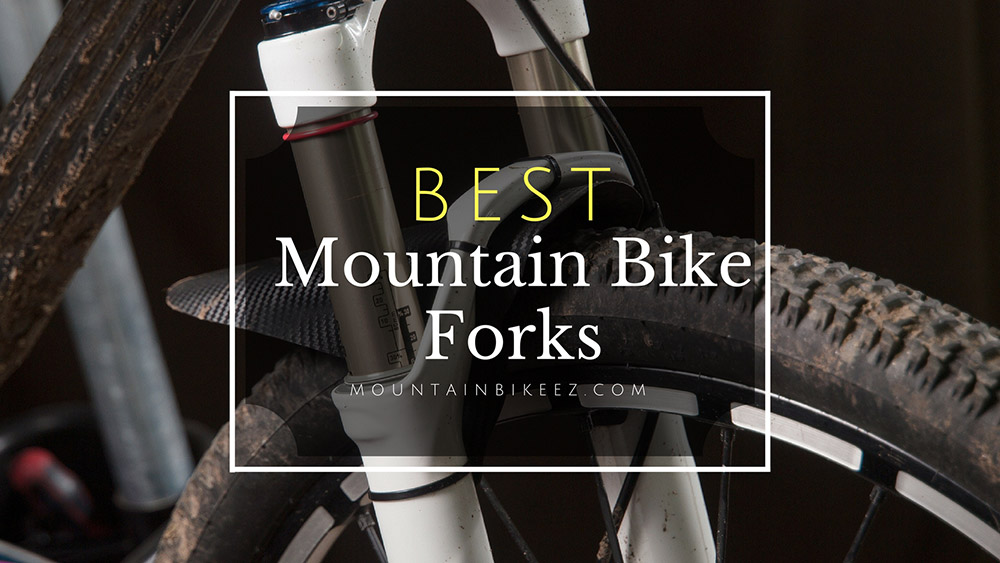 mountain-bike-forks-feature