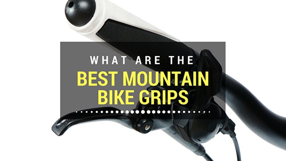 mountain-bike-grips-feature