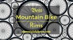 mountain-bike-rims-feature