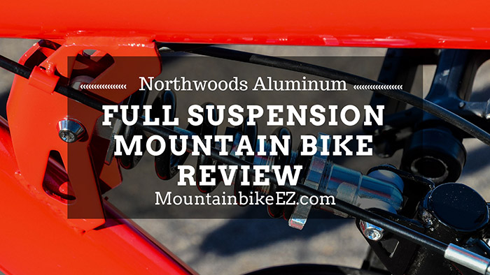 northwoods-aluminum-full-suspension-mountain-bike-review-feature