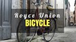 royce-union-bicycle-feature