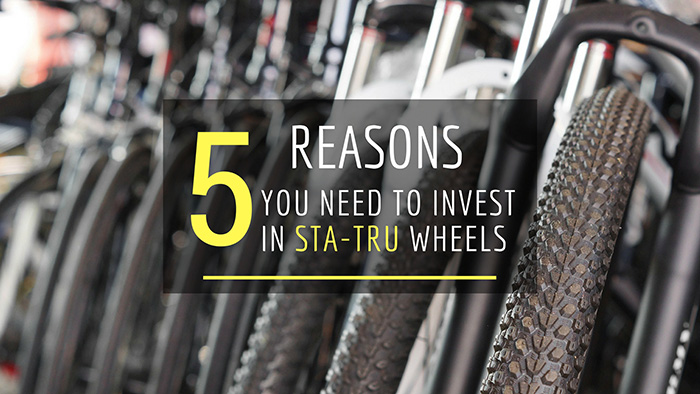 sta-tru-wheels-feature