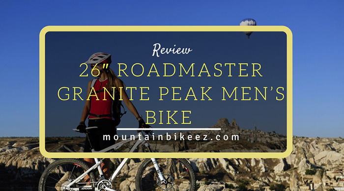 26-roadmaster-granite-peak-mens-bike-review-feature