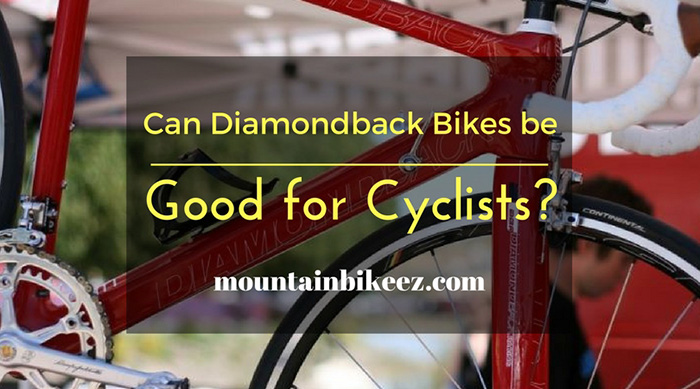 are-diamondback-bikes-good-feature-a