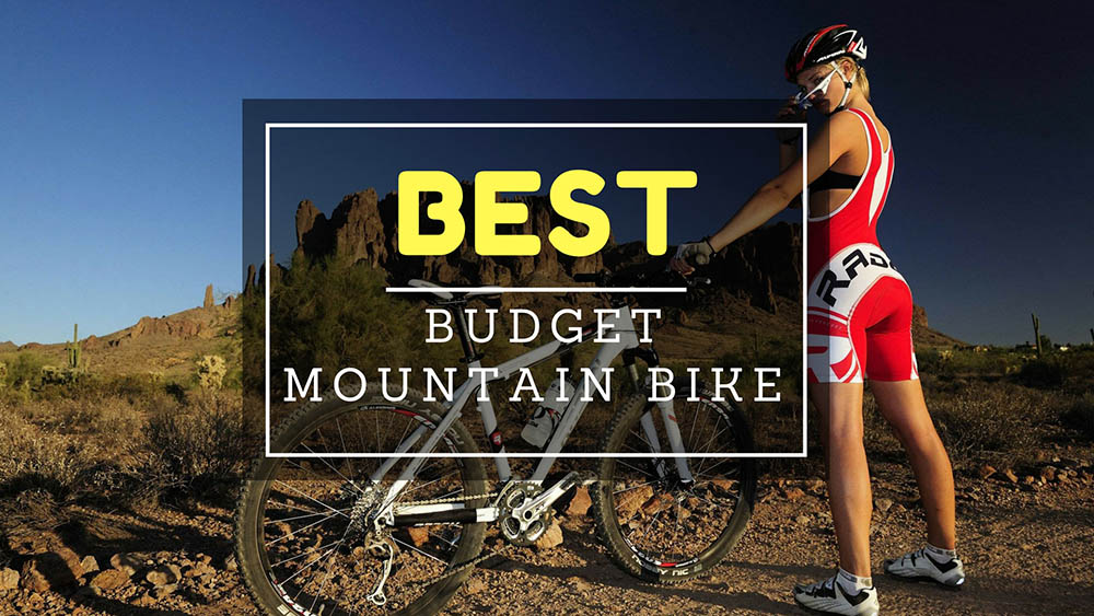 best-mountain-bikes-under-200-best-budget-mountain-bike-featur