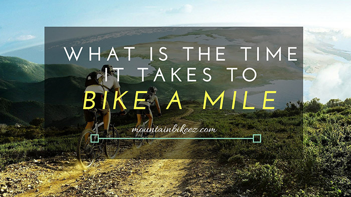 how-long-does-it-take-to-bike-a-mile-feature