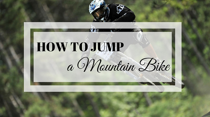 how-to-jump-a-mountain-bike-feature