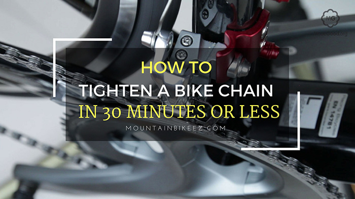 how-to-tighten-a-bike-chain-feature