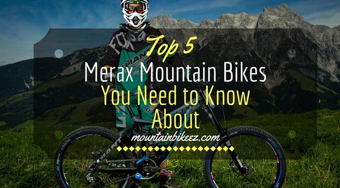 merax-mountain-bike-feature