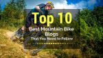mountain-bike-blog-feature