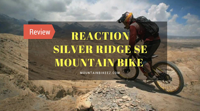 reaction-mountain-bike-review-feature