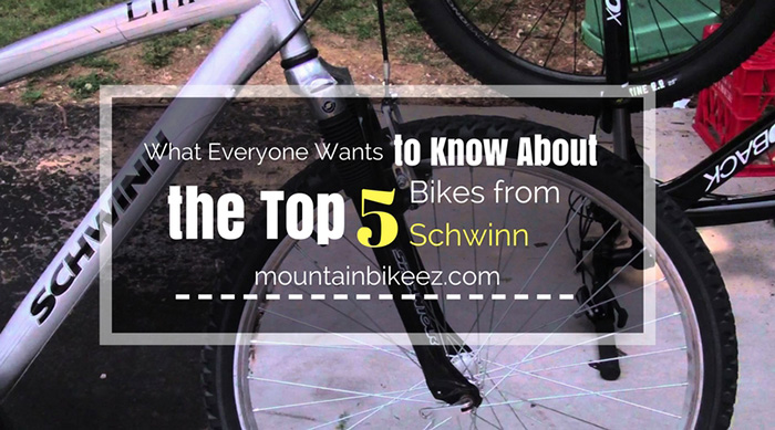 schwinn-mountain-bike-feature