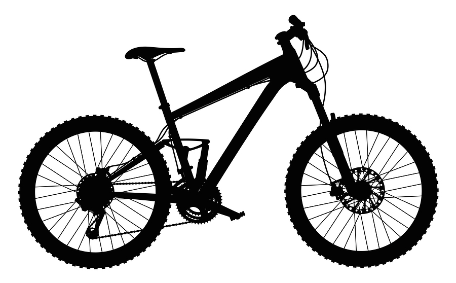 best-hardtail-mountain-bike-full