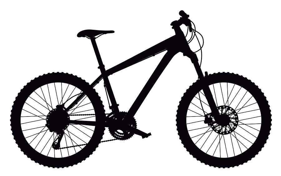 best-hardtail-mountain-bike-haidtai