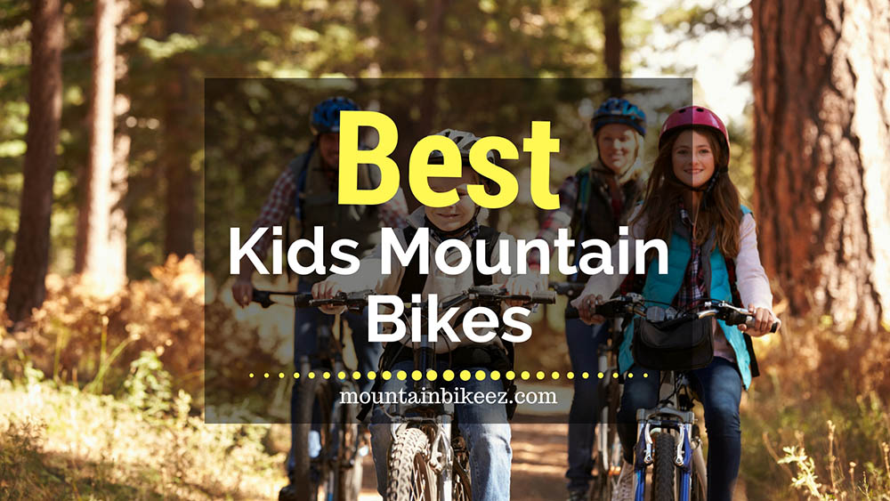 best-kids-mountain-bikes-feature