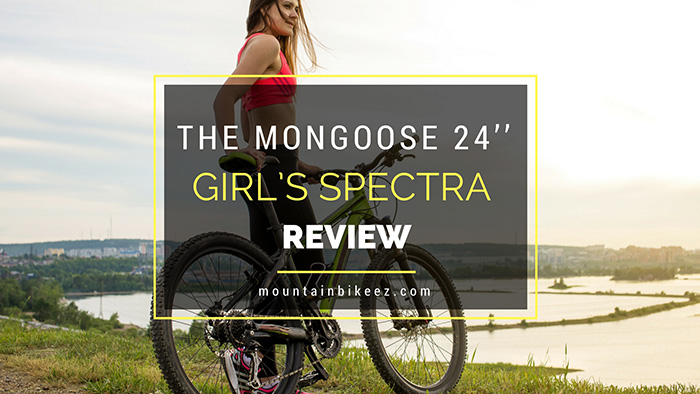 mongoose-24in-girls-spectra-review-feature