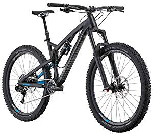 Diamondback Bicycles Release 3 Mountain Bicycle