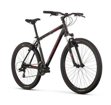 Raleigh Bikes Talus 2 Mountain Bike