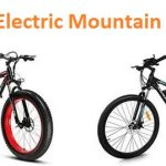 Top 15 Best Electric Mountain Bikes in 2021 – Ultimate Guide