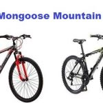 Top 15 Best Mongoose Mountain Bikes in 2021 – Ultimate Guide