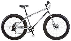 Top 15 Best Mongoose Mountain Bikes in 2018 - Ultimate Guide