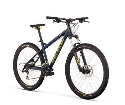 top 15 best mountain bikes under 500 in 2018 mountainbikeez. Black Bedroom Furniture Sets. Home Design Ideas