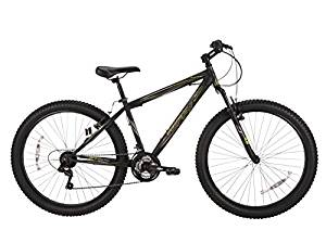 Top 15 Best Mountain Bikes under 200 in 2018