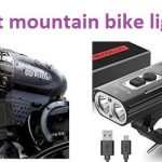 Top 15 Best mountain bike lights in 2020 – Ultimate Guide