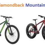 Top 20 Best Diamondback Mountain Bikes in 2020