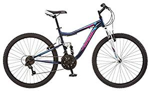 Top 20 Best Entry Level Mountain Bike in 2018 - Ultimate Guide